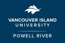Powell River Reverse