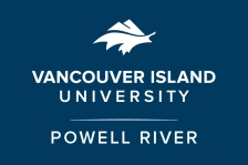 Powell River Reverse