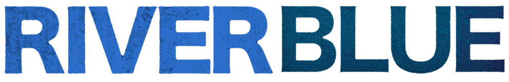 RiverBlue-Logo