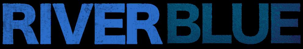 RiverBlue-Logo